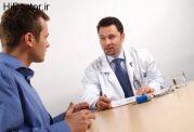 نکات مهم درباره مراجعه مردان به پزشک