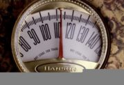 اگر میخواهید چاق شوید این قوانین تغذیه ای را فراموش نکنید