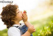 ترغیب اطفال به مصرف میوه جات