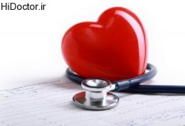 از اثرات سیگار بر قلب چه می دانید؟!