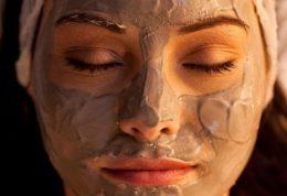 چگونه انعطاف پوست خود را در زمستان حفظ کنیم؟
