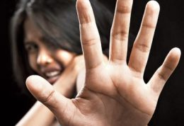 بالا رفتن آمار انواع خشونت علیه زنان