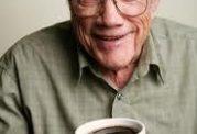مصون ماندن مغز سالمندان با قهوه