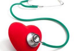 یک برنامه غذایی مناسب برای بیماران قلبی