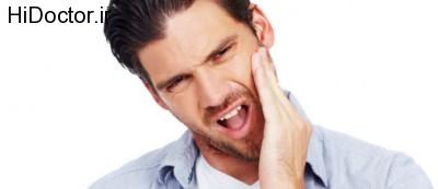 ایجاد حساسیت در دندانها با این عوامل
