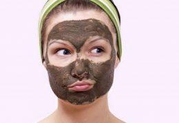 چین و چروک صورت را با این ماسک معجره آسا درمان کنید