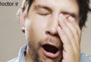 کمبود خواب می تواند بر حافظه شما تاثیرگذار باشد