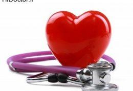 چگونه می توانیم فشار خون را اندازه گیری کنیم؟