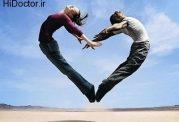 روحیات مردان در زمینه عشق