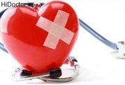 دانستنی اشتباهات مهم در اندازهگیری فشار خون