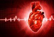 دانستنی هایی در رابطه با هولتر فشار خون