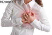 از کجا باید بدانیم قلب سالمی داریم؟