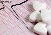 ممنوعیت های عید نوروز مختص بیماران قلبی