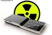 سرطان با تلفن همراه