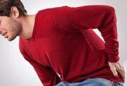 عادات افزایش دهنده درد کمر