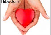 افسردگی با قلب ما چه می کند؟