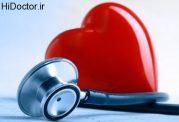افرادی که فشار خون بالا دارند حتما بخوانند!!!