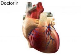 دانستنی جالب درباره ی سی تی انژیوگرافی قلبی