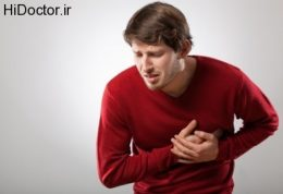 چه علائمی نشان دهنده ی بیماری قلبی است؟
