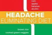 بروز سردرد با استفاده از این موارد