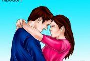 چگونگی وابسته کردن همسر به خود