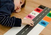 خلاقیت در اوتیسمی ها