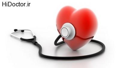 چگونه بدانیم مبتلا به فشار خون هستیم؟