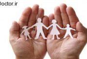 نقش والدین برای دور کردن اعتیاد از فرزندان