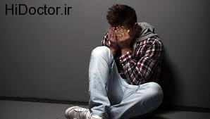 اهمیت کسب مهارت در برابر مشکلات روانی