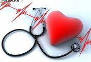 آیا افراد خاصی در معرض فشار خون بالا هستند؟