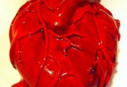 دانستنی های سکته همراه با آنزیم های قلبی