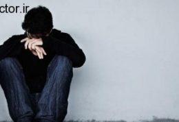 مقابله و غلبه بر تنش های روانی با این کارها
