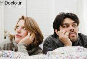 کم کردن بحث و جدل میان همسران