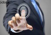 تازه ترین فناوری برای تشخیص اعتیاد