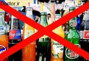 تخریب کلیه با این نوشیدنی ها