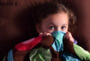 پیامدهای درون گرا بودن در دوران کودکی