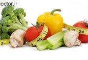پیش از آغاز رژیم غذایی این موارد 5 گانه را بدانید