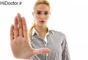 افزایش تمایل زنان به گرفتن طلاق