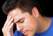 جدی و اورژانسی ترین سردردها