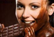 خواص مفید شکلات برای سلامتی