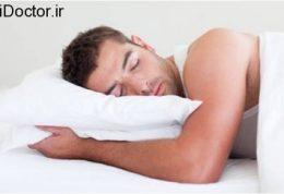 بی خوابی و این عوامل تاثیر گذار