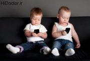 رنج سنی مناسب و استاندارد برای خرید تلفن همراه