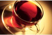 ممنوعیت مصرف چای برای برخی افراد
