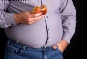 برای  درمان نفخ و گاز معده  این برنامه غذایی یک هفته ای را اجرا کنید