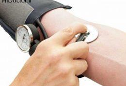 گیاهان دارویی توصیه شده برای افت فشار خون