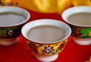 برنامه غذایی رژیم تبتی