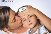 ضروری ترین مراقبت ها از اطفال در فصل تابستان