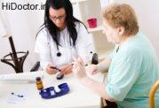 چرا برخی از داروهای دیابت باعث افزایش وزن می شوند