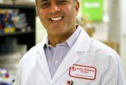 نگرشی جدید در ارتباط با  بروز عوارض دیابت نوع 1