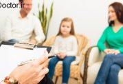 اهمیت نقش پدر در فرزندان اوتیسمی